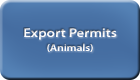Export Permits (Animals)