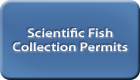 Scientific Fish Collection Permits