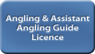 Angling & Assistant Angling Guide