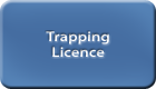 Trapping Licence